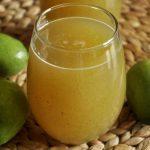 Aam Panna Recipe: गर्मियों में आपको रिफ्रेश करने के लिए सिर्फ एक ग्लास है काफी