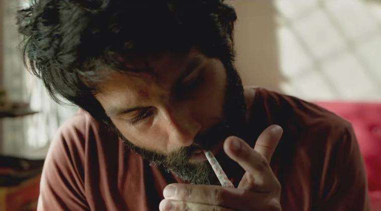 Kabir Singh Box Office