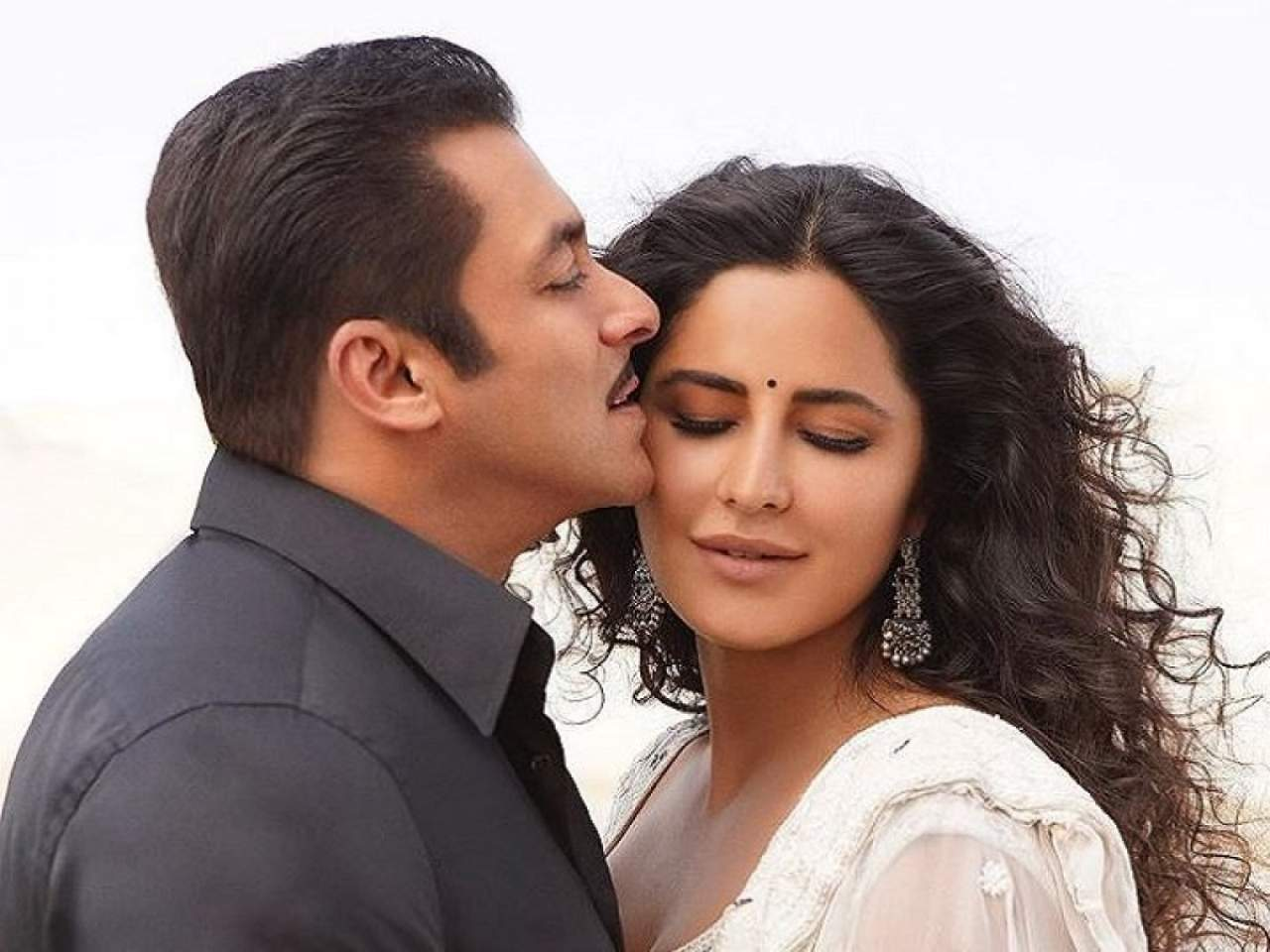 Bharat Critic Review