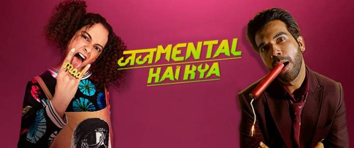 judgemental-hai-kya