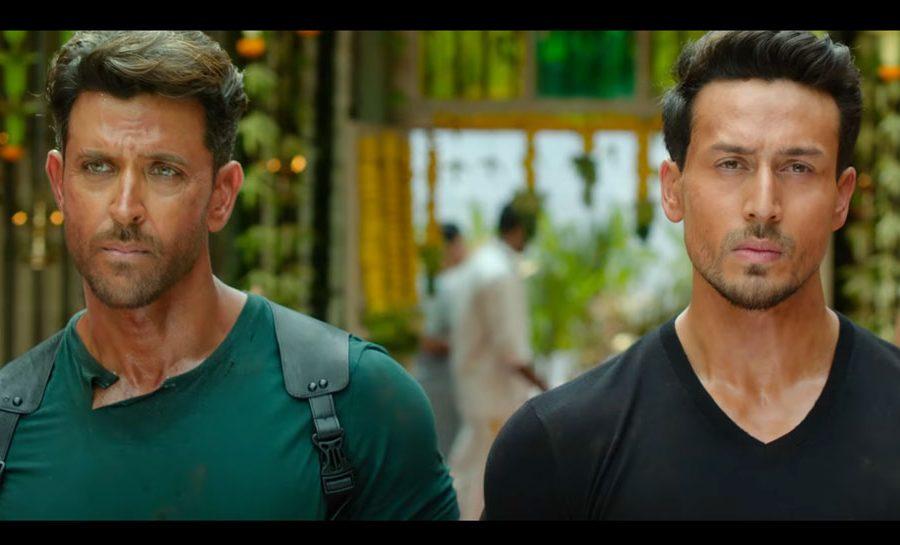 War Trailer: हॉलीवुड लेवल एक्शन के बीच Hrithik Roshan का पीछे करते दिखें Tiger Shroff, कौन मारेगा बाज़ी?
