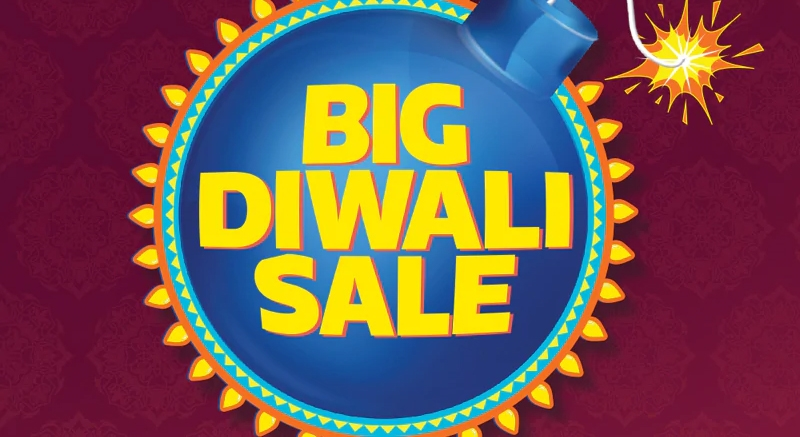 flipkart-big-diwali-sale-announced-will-begin-on-this-day