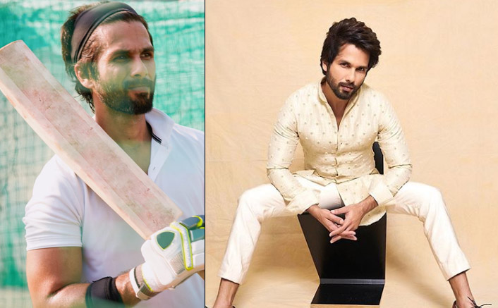 shahid-kapoor-begin-prep-for-jersey-remake-cricketer-look-out-