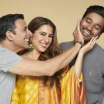 Atrangi Re : Anand L Rai की फिल्म में नज़र आएंगे Akshay Kumar संग Sara Ali Khan और Dhanush