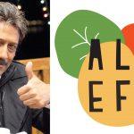 जैकी श्रॉफ द ऑल लिविंग थिंग्स एनवायरनमेंटल फिल्म फेस्टिवल (ALTEFF) के लिए गुडविल राजदूत के रूप में हुए शामिल
