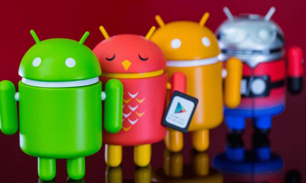 Google एंड्रॉयड यूजर्स 2.3.7 के लिए बुरी खबर, जल्द होगा बैन